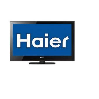 Màn hình máy tính Haier H1865V 18 5 inches