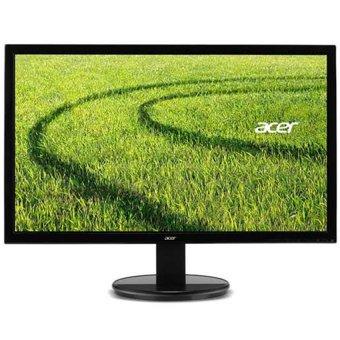 Màn hình máy tính Acer K202HQL 19 5 inches
