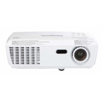 Máy chiếu Panasonic DLP PT LX351