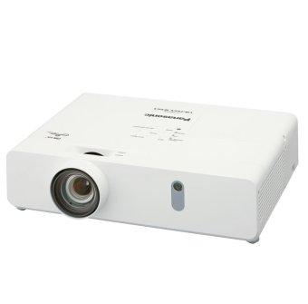Máy chiếu Panasonic PT VX420
