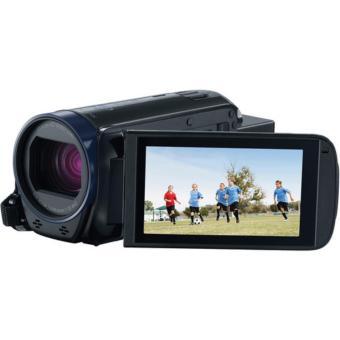 Máy quay Canon 32GB VIXIA HF R62 Full HD màn hình cảm ứng