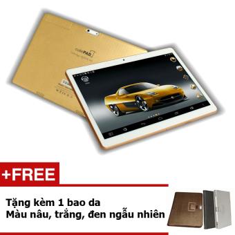 CutePad Tab 4 M9601