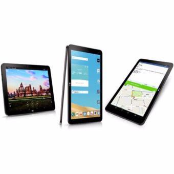 Máy tính bảng LG G Pad X V930 4G 32GB Hàng nhập khẩu
