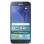 Samsung Galaxy A8 32GB 2 SIM Đen Hàng nhập khẩu