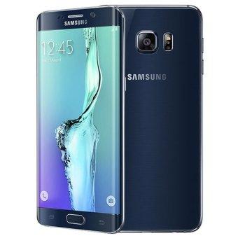 Samsung Galaxy S6 Edge Plus G928 32GB (Đen) - Hàng nhập khẩu