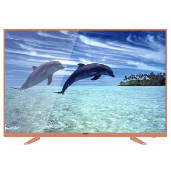 Tivi Asanzo 43ES900 Full HD Internet TV Led 43 inch