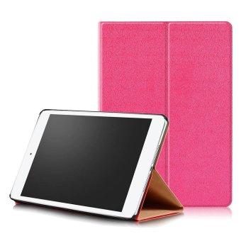 Bàn phím không dây kèm dock Apple iPad 2