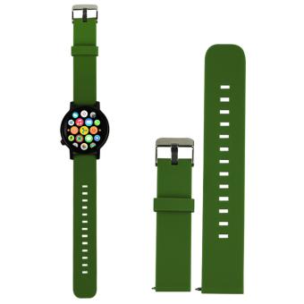 Smart Watch Samsung Gear S2 R732