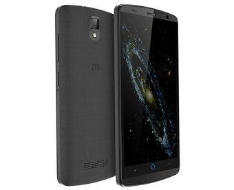 ZTE L5 Plus