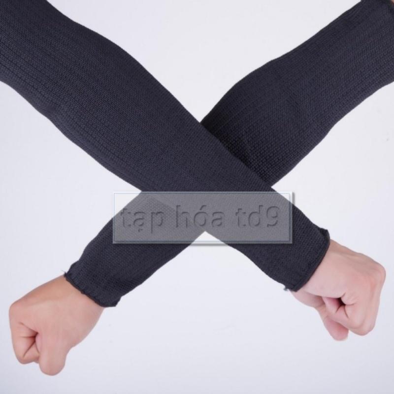 Bao tay bảo hộ chống cắt ANSEL