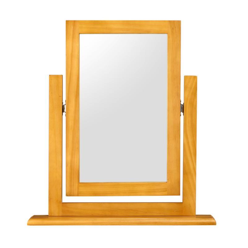 Gương trang điểm để bàn ALI - UMA 1000481