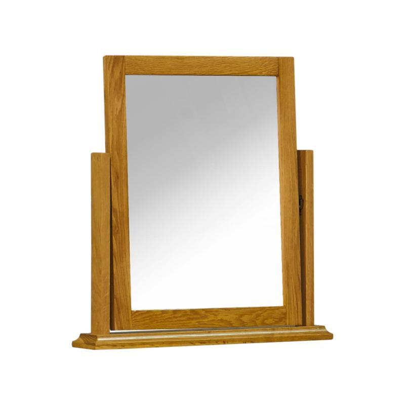 Gương trang điểm để bàn HARRIS - UMA 1032406