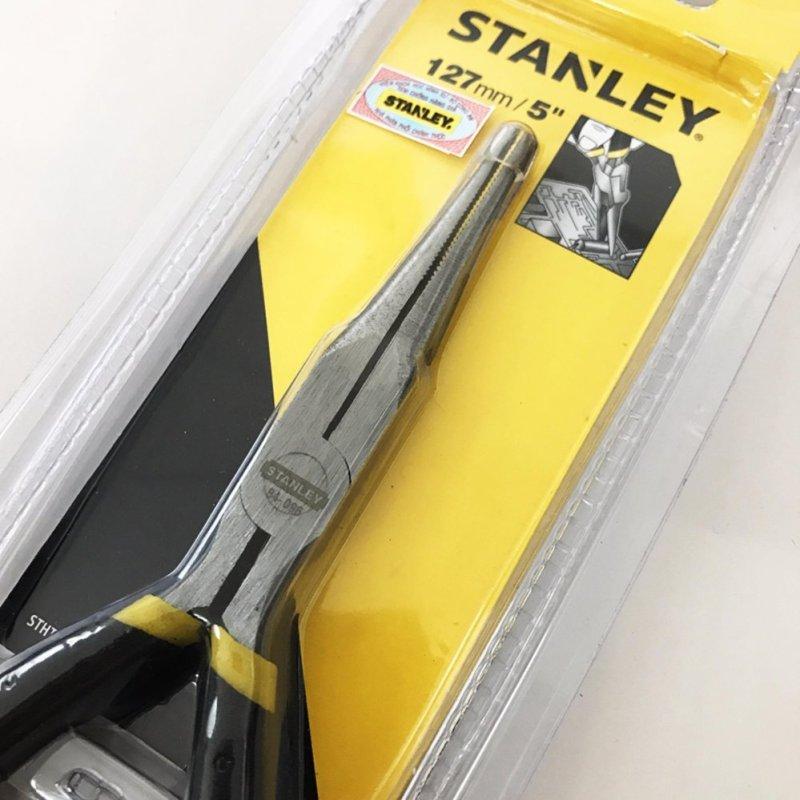 Kềm Stanley Model 84-096