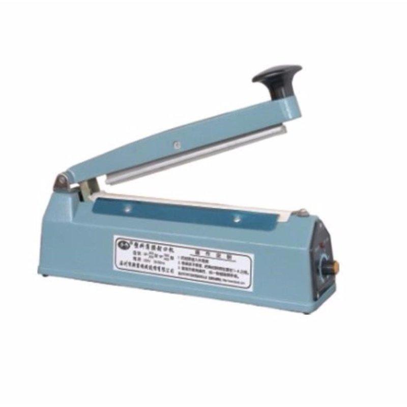 Máy hàn miệng túi PFS-200 40CM (Xanh)