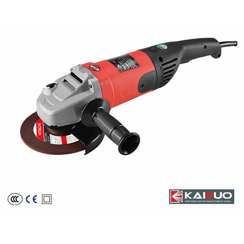 Máy mài Kainuo 180mm mã 1801 công suất 2000w