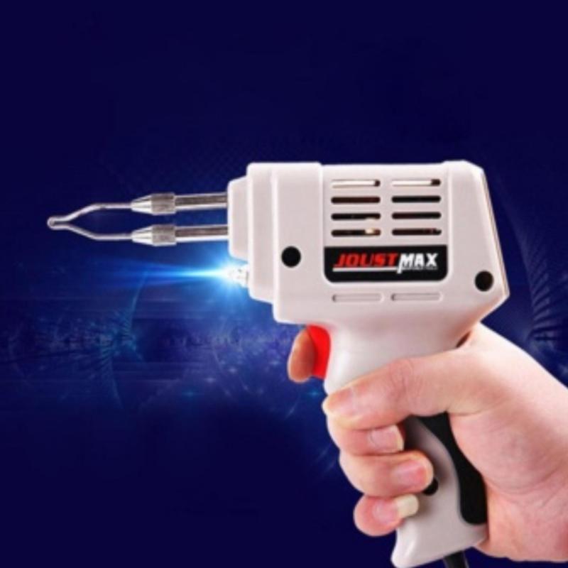Mỏ hàn xung SOLDERING GUN JOUST MAX 100w JS2901