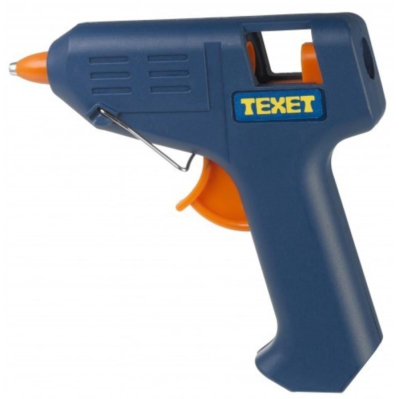 Súng bắn keo TEXET HH-138