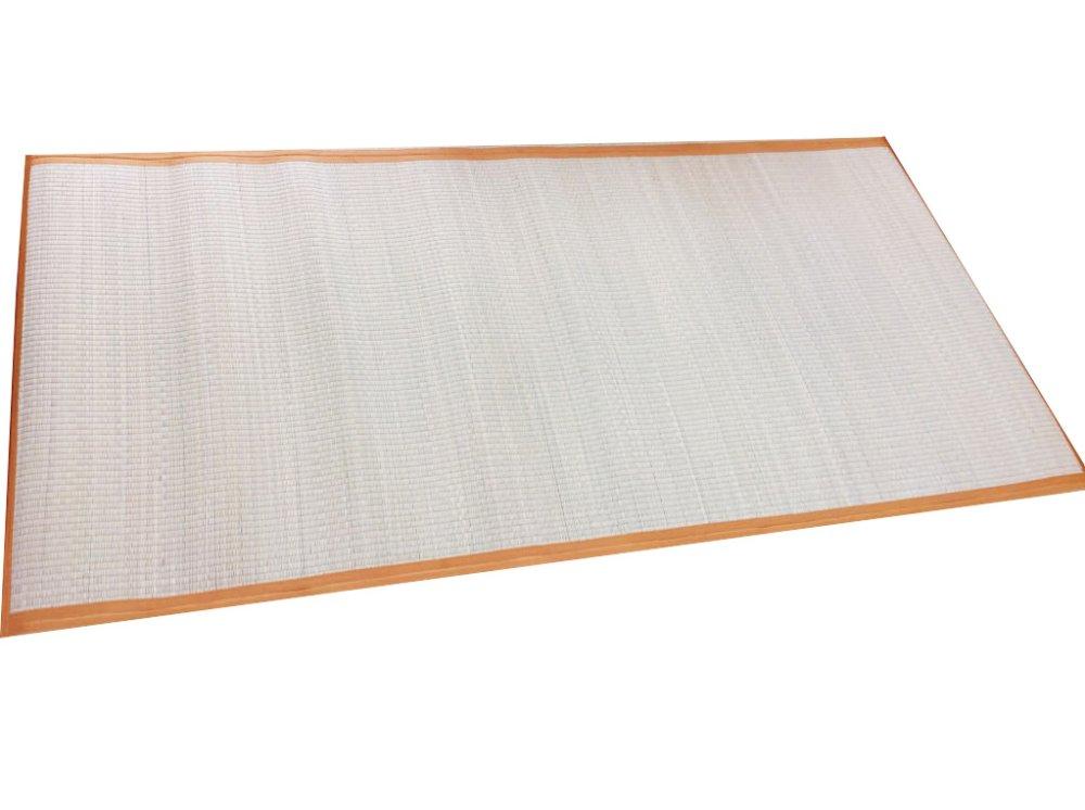 Chiếu cói Tatami kích thước 70x110cm