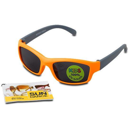 Kính mát cho bé Sundane Kids 100%UV