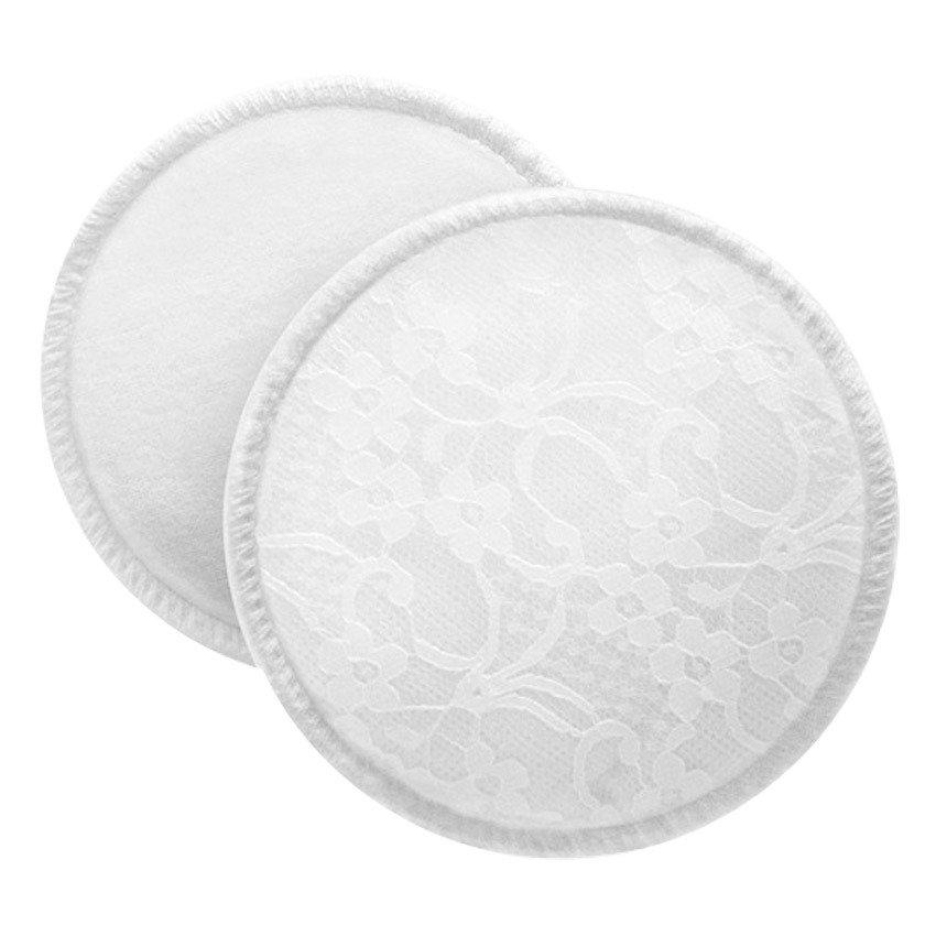 Miếng lót ngực thấm sữa Philips AVENT SCF155/06