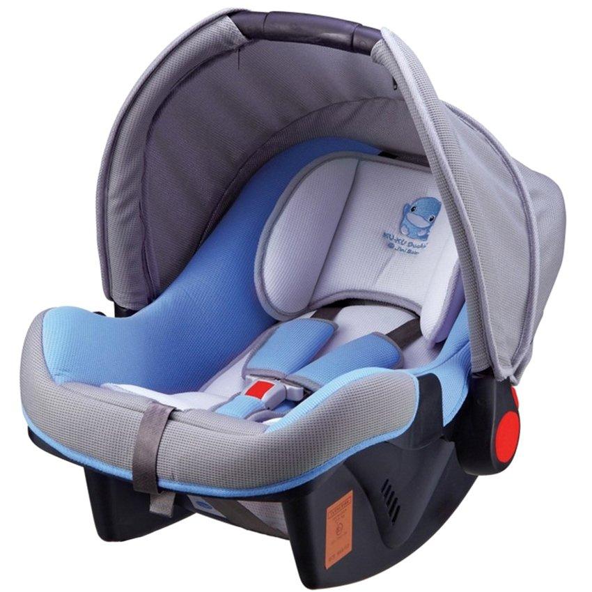 xe đẩy trẻ sơ sinh