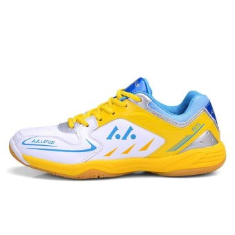 Badminton shoes for Men's Outdoors sprot shoes Fashion sneakers -intl