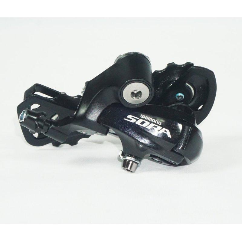 Mua Cùi đề xe đạp Shimano Sora 3500 RD-3500