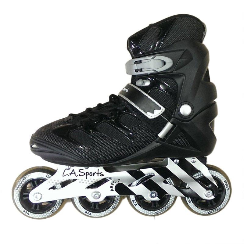 Mua Giày trượt L.A Sports 12345 (Size 41)