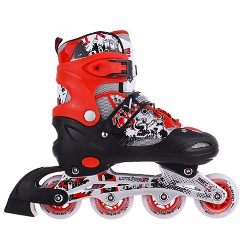 Mua Giầy trượt patin Longfeng 906 M(35-38)
