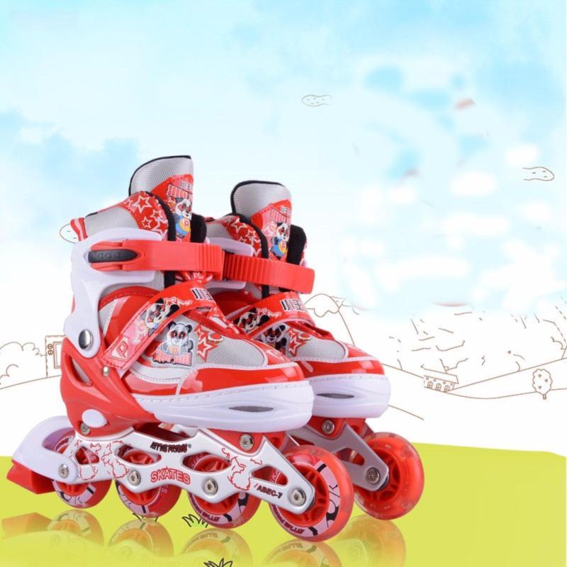 Phân phối Giày trượt Patin trẻ em