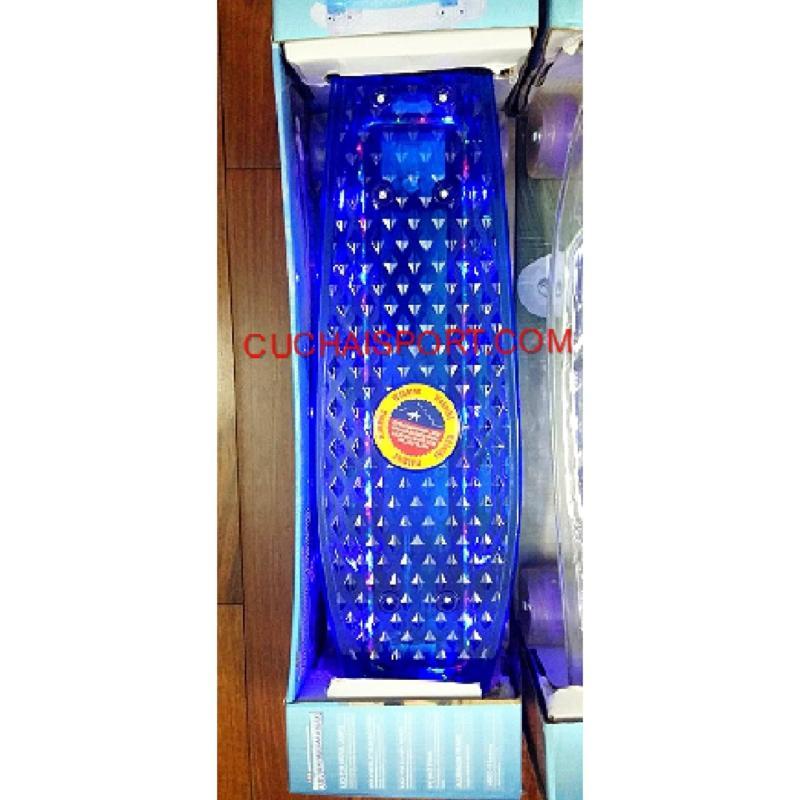 Mua Ván nhựa đèn Led