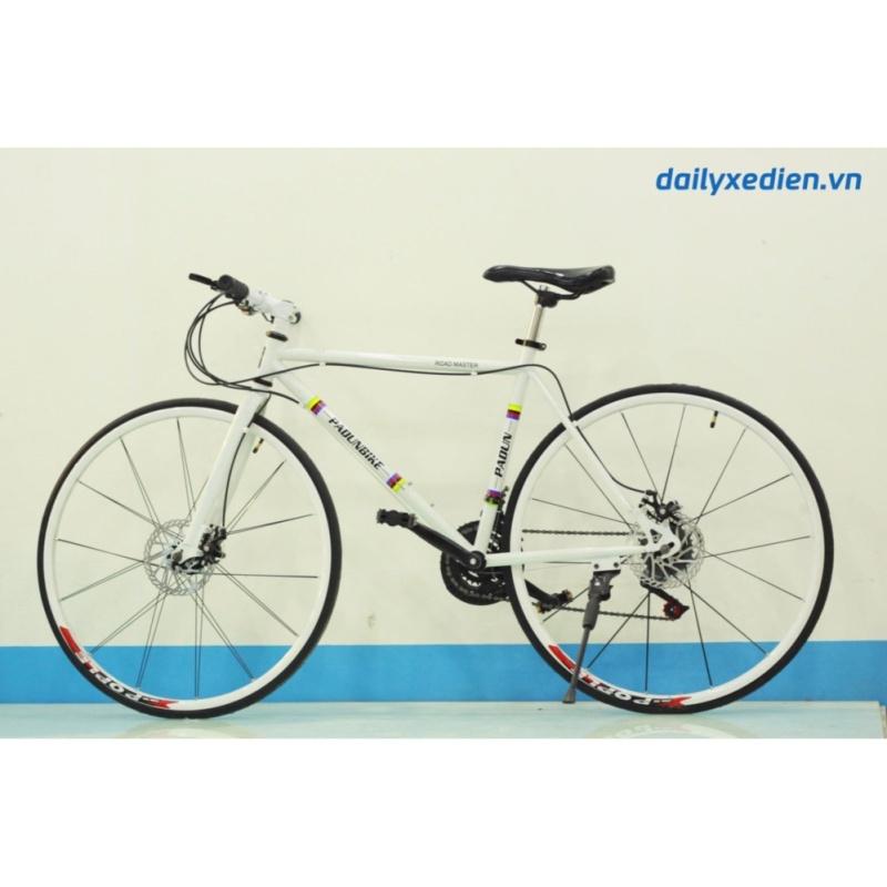 Mua Xe đạp 700C đua sao