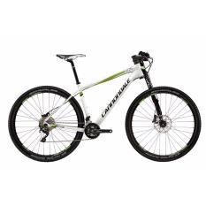 Xe đạp CANNONDALE F5 (TRẮNG)