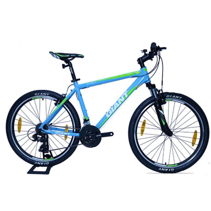 Mua Xe đạp địa hình - Giant - Rincon - Size S