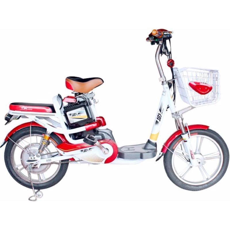 Mua Xe đạp điện DK 18Y