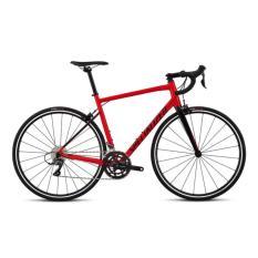 Xe đạp đua Specialized Allez E5 2018 RED BLACK