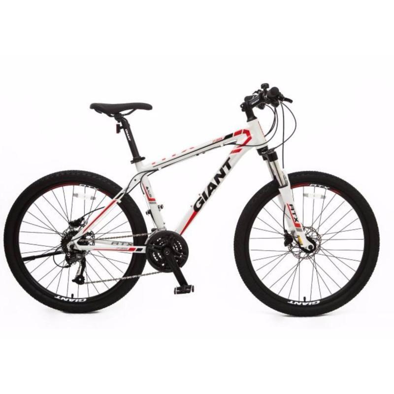 Mua Xe đạp Giant Atx 735 2018