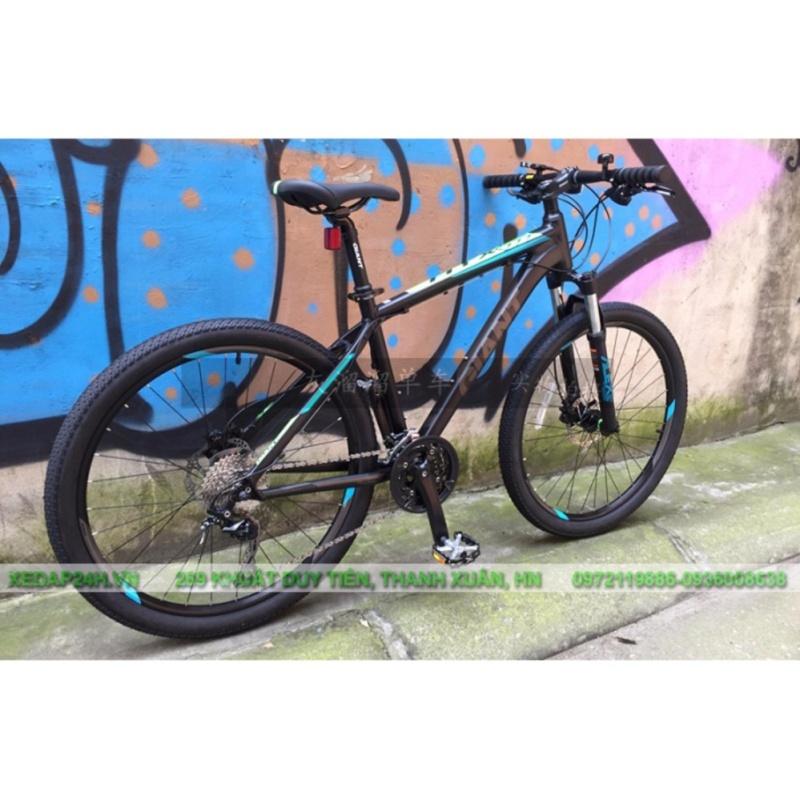 Mua xe đạp thể thao GIANT ATX 777 2018