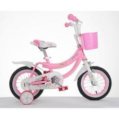 Xe đạp trẻ em WLN1642