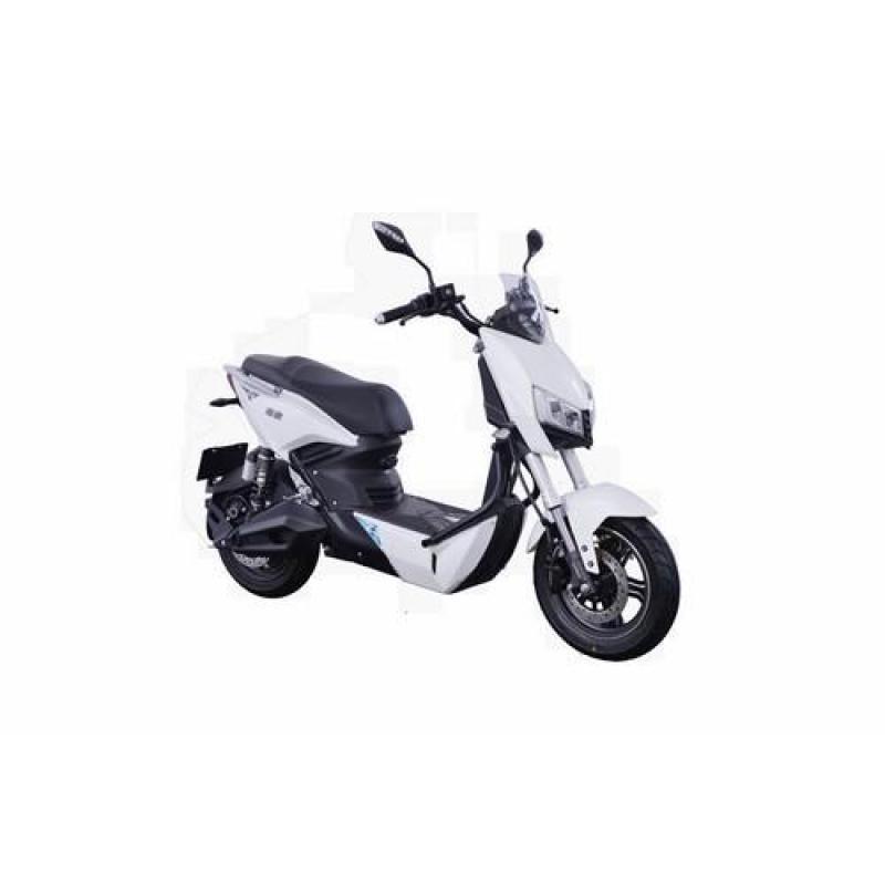 Mua Xe máy điện DK YADEA - Z3