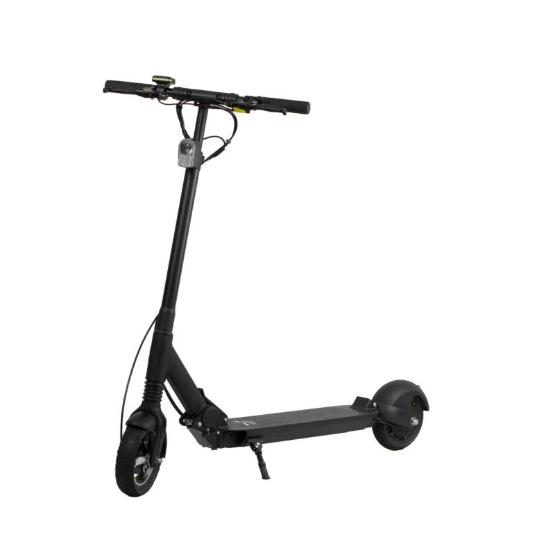 Mua Xe scooter điện TROTTINETTE ELECTRIQUE EGRET EIGHT
