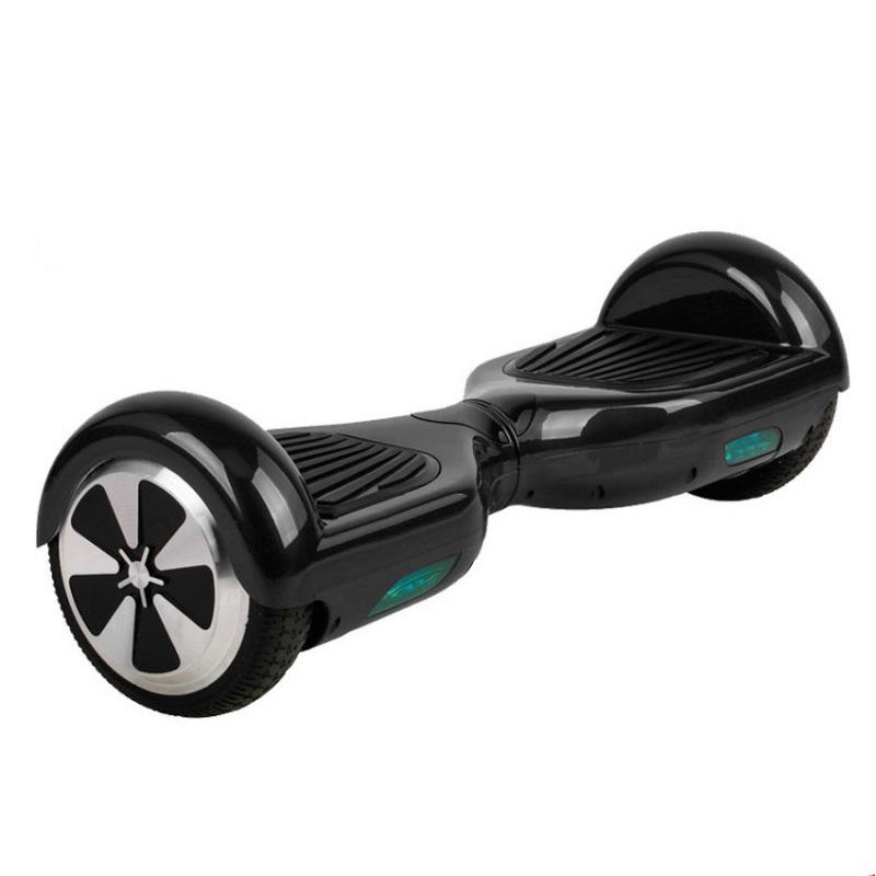 Phân phối Xe thăng bằng 2 bánh thông minh Smart Balance Wheel