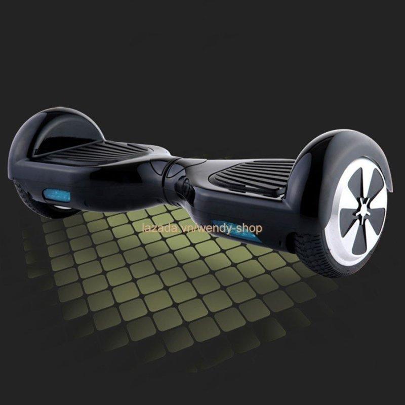 Phân phối Xe tự cân bằng thông minh Smart balance Wheel - XCB1
