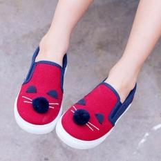 Giày bé giá dạo phố RS017