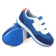 Giày cho bé yêu GTE20