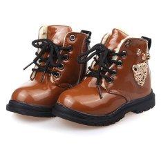 Giày cho bé yêu GTE24