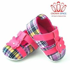 Giày RB Baby booties Shoes 002-2375