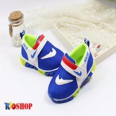 Giày thể thao bé trai RS015