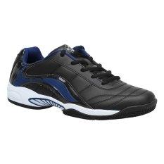 Giày thể thao Bitis DSM536330 (Xanh)