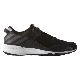 Giày thể thao nam Adidas X-Training Crazymove Cf AQ6231 (Đen) - Hãng Phân phối chính thức